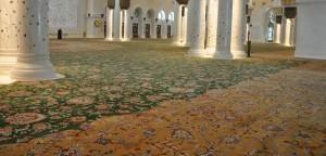 Dywante.pl - Największy dywan Świata