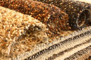 dywany-welniane