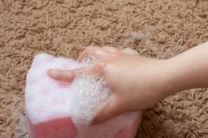 jak-wyprac-dywan