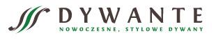 Logo dywante.pl