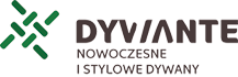 Logo dywante.pl