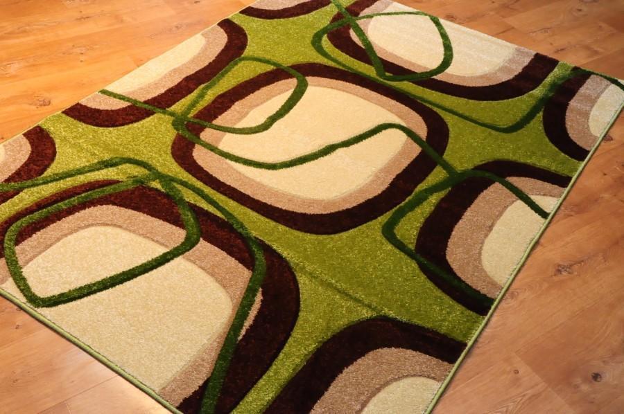 Dywany Ponad 380 Modeli Od 37zł