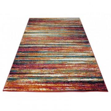 Dywan Wzór Starożytna Mozaika