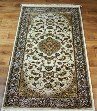 Dywan Shenny Kwiatowa Mozaika