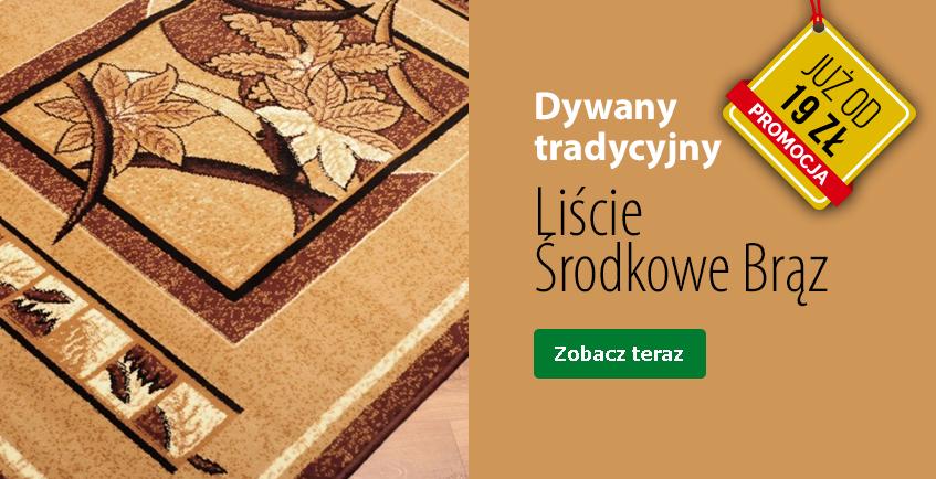 Dywany Nowoczesne I Tradycyjne