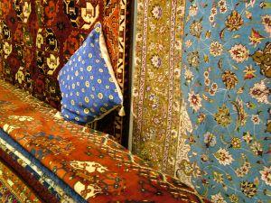 Dywany tureckie, dywany tradycyjne
