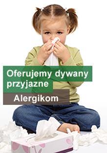 Dywany dla alergików, dywany antyalergiczne, dywany dziecięce
