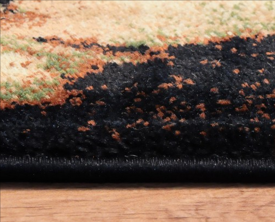Dywany Heat Set, dywany odporne na brud