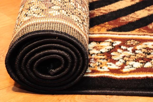 Dywan syntetyczny, dywan sztuczny, wytrzymały dywan