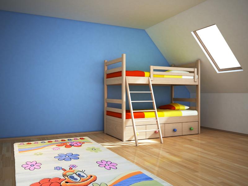 Room Ideas Ocena