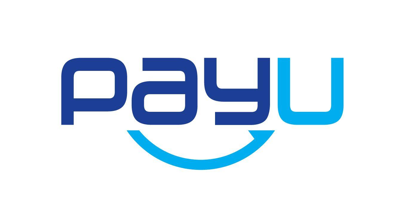 Bezpieczne płatności internetowe PayU