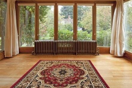 Dywante.pl - Tradycyjne dywany