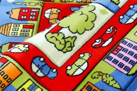 Dywany Dla Dzieci Od 65zł
