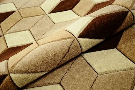 Dywany Nowoczesne Od 44zł
